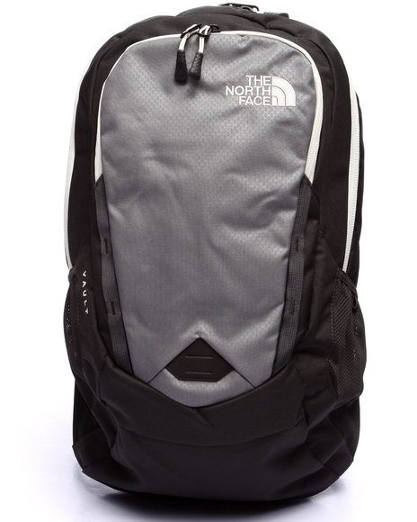 The North Face Men Vault Backpack Grey
