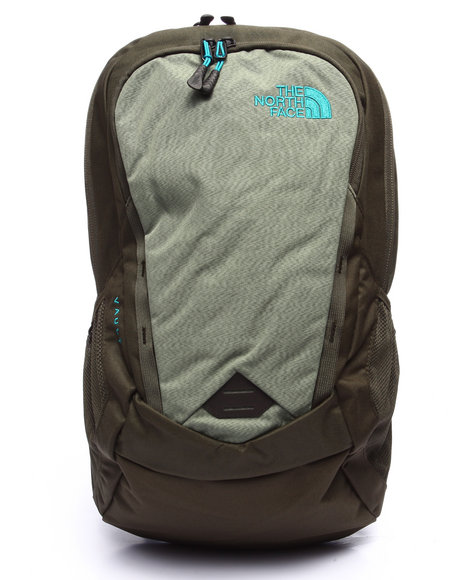 The North Face Men Vault Backpack Green