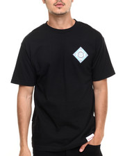 Men - Diamond League Tee