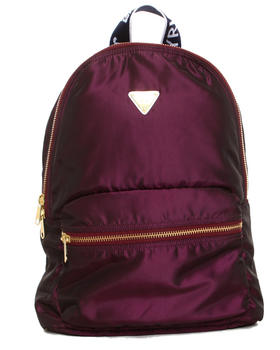 Accessories - IRRIDESCENT RICH TAPE BACKPACK