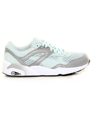 Shoes - R698 Tech Trinomic - Drizzle