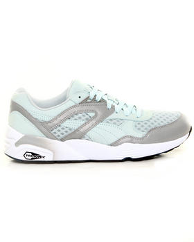 Sneakers - R698 Tech Trinomic - Drizzle