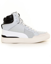 -FEATURES- - Puma X McQ Brace Femme Mid Sneakers