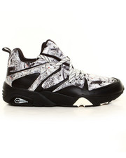 Shoes - Swash x Puma Blaze of Glory Sneaker