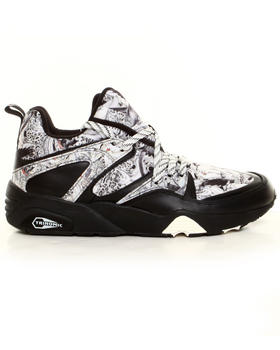 Sneakers - Swash x Puma Blaze of Glory Sneaker