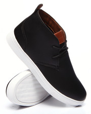 Men - Braxton Casual Mid