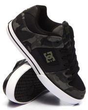 DC Shoes - PURE SP