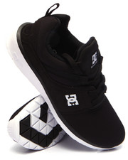 DC Shoes - HEATHROW