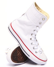 Footwear - Chuck Taylor All Star Hi-Rise