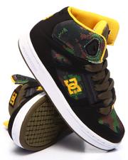 DC Shoes - REBOUND TX SE (1-3)