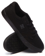 DC Shoes - NYJAH VULC TX