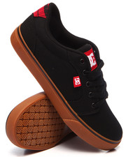 DC Shoes - ANVIL TX