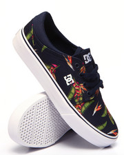 DC Shoes - TRASE SP
