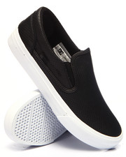 DC Shoes - TRASE SLIP-ON LE