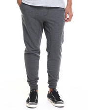 Men - Flatland jogger sweatpants