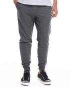 Flatland jogger sweatpants