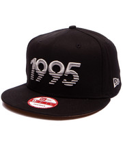 DC Shoes - RD Shades Snapback