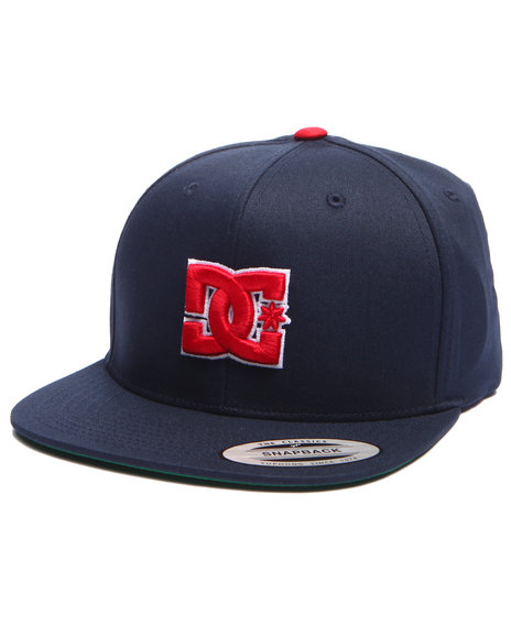 Dc Shoes Clothing & Accessories