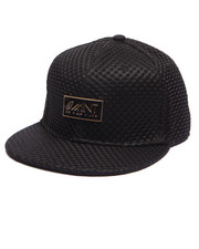 Men - Fastlife Mesh Snapback Hat
