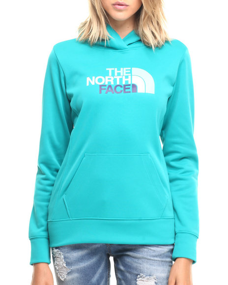 women s fave pullover hoodie