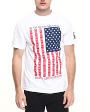 T-Shirts - United Tee