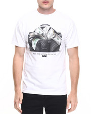 DGK - Carry On Tee