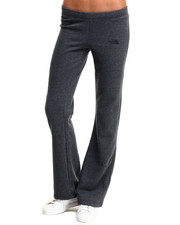 Bottoms - Women's Half Dome Pant