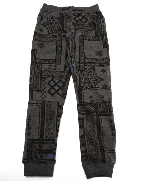 Lrg Sweatpants