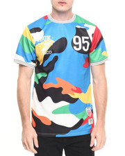 Men - DGK x JT&CO Timeless Custom Soccer Jersey