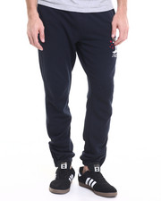 Men - DGK x JT&CO Timeless Fleece Pants