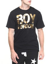 T-Shirts - BOY London Tee