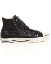 Converse by John Varvatos - JV- Chuck Taylor All Star Studded Hi top