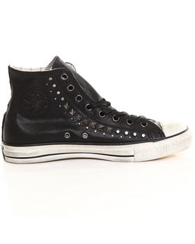 Sneakers - JV- Chuck Taylor All Star Studded Hi top