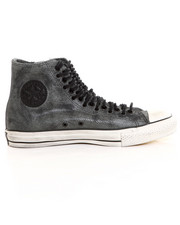 Converse by John Varvatos - JV Exotic Chuck Taylor All Star Multi-Lace Zip