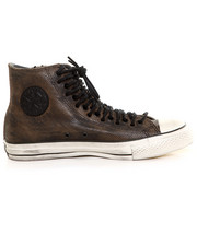 Converse by John Varvatos - JV Chuck Taylor All Star Multi-Lace Zip