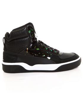 Shoes - Puma x McQ Brace Mid