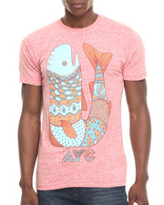 T-Shirts - Gypsy Whale Tee