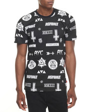 Men - Alchemy Tee