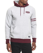 DC Shoes - Willingdon PH Fleece