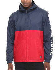 DC Shoes - Spectral Jacket
