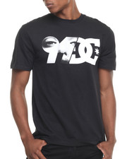 DC Shoes - Blickline Ss Tee
