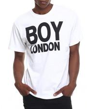 Men - BOY London Tee