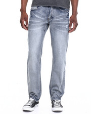 Men - Spencer Altitude Reg Fit Jean
