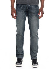 Men - Stratford Samurai Wash Slim Jean