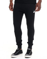 The Skate Shop - Tech Fleece Jogger Sweatpants