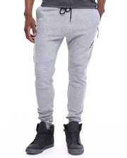 Jeans & Pants - Tech Fleece Jogger Sweatpants