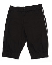 Boys - BASEBALL SHORTS (2T-4T)