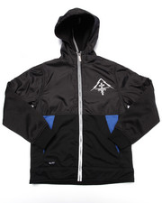 LRG - PRAYER JACKET (8-20)