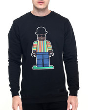 Men - BK Sweatshirt