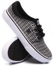 DC Shoes - TRASE TX SE